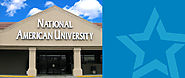 Colleges in Overland Park KS - National American University