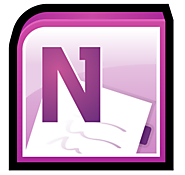 Exploring Microsoft OneNote for Teaching and Learning — Emerging Education Technologies