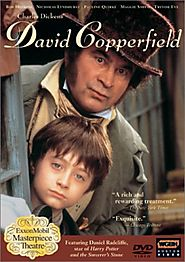 David Copperfield (1999) BBC