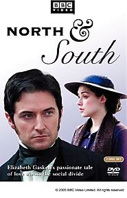 North and South (2004) BBC