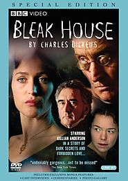 Bleak House (2005) BBC