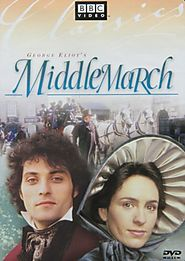 Middlemarch (1994) BBC