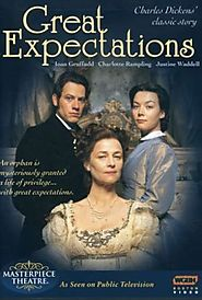 Great Expectations (1999) BBC