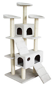 Looking for Large Cat Towers? Check Our Suggestions