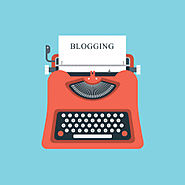 How to Create a free blog using blogger or blogspot | T e c h K o v a