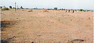 ALMOST 10,472 ACRES OF BANGALORE LAKE LAND GRABBED