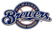 Milwaukee Consumer - Coupons, Promotions and Deals in Milwaukee