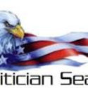 Politician Search: Politician Search
