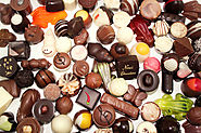 Chocolates Wholesale: Nina's Choloclates