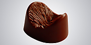 You Can Actually Give Your Valentine A Chocolate Mold Of Your Butthole