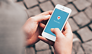 Periscope Rolls Out Screenshot Notifications