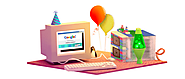 Google Turns 17 Today, Celebrates Its 'Least Random Birthday'