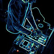 Mix Electro House 2015 __ Live My Home __ Fullset