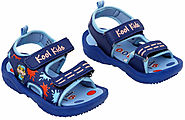 Shop For Top 5 Boys' Sandals, Floaters