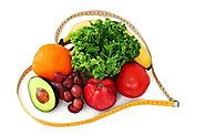 Healthy Diet Foods Supplier in Canada