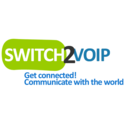 Voip for Call Centers, Sip Trunks, Free USA DID, Toll Free Numbers - Switch2Voip