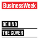 iTunes - Podcasts - BusinessWeek -- Behind This Week's Cover Story by BusinessWeek