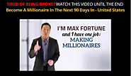 Free Millionaire System