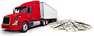 Truck Loan Broker In Australia | Truck Loan Rates