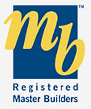 Christchurch Master Builders