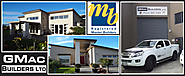 Master Builders Christchurch Services Different From Other Companies