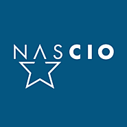 Blogs - NASCIO Community
