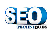 SEO News and Trends - Seo Specialists India