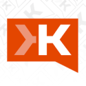 Klout - The Standard for Influence