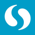 Storify - Create stories using social media