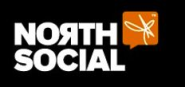 North Social - Facebook Apps For Custom Pages