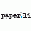 Paper.li - Be a publisher