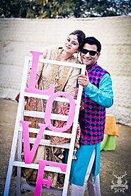 Creative Photo Booth Ideas for Photo Booth Ideas