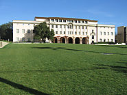 The California Institute of Technology (USA)