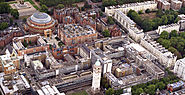 Imperial College London (UK)