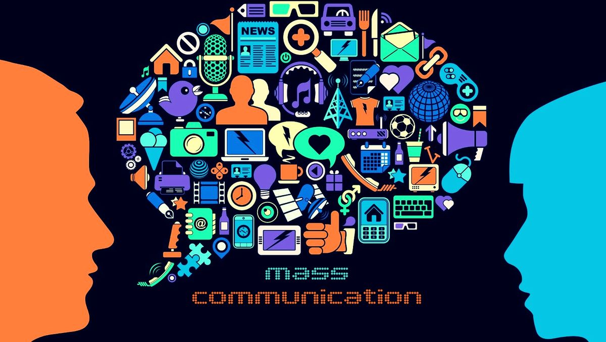 Headline for India's Best 10 Mass Communication Colleges 2015