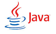 MyEclipse 2015 Updates for Java Developers
