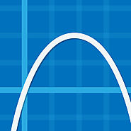Free Graphing Calculator on the App Store
