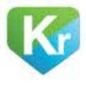 Kred @kred.ly - Measurable Influence