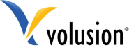 Volusion - Ecommerce Software & Shopping Cart Solutions