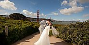San Francisco City Hall Wedding Photographer Would Give Life To Your Wedding Photographs