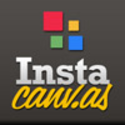 Instacanvas - Instagram marketplace, print Instagram photos on canvas and more