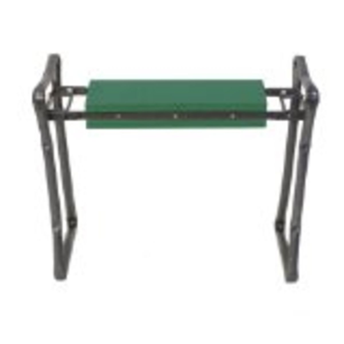 Headline for Best Gardening Stool with Handles Perfect for the Keen Gardener