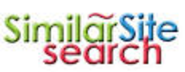 SimilarSiteSearch.com - The Best Place To Find Similar Websites