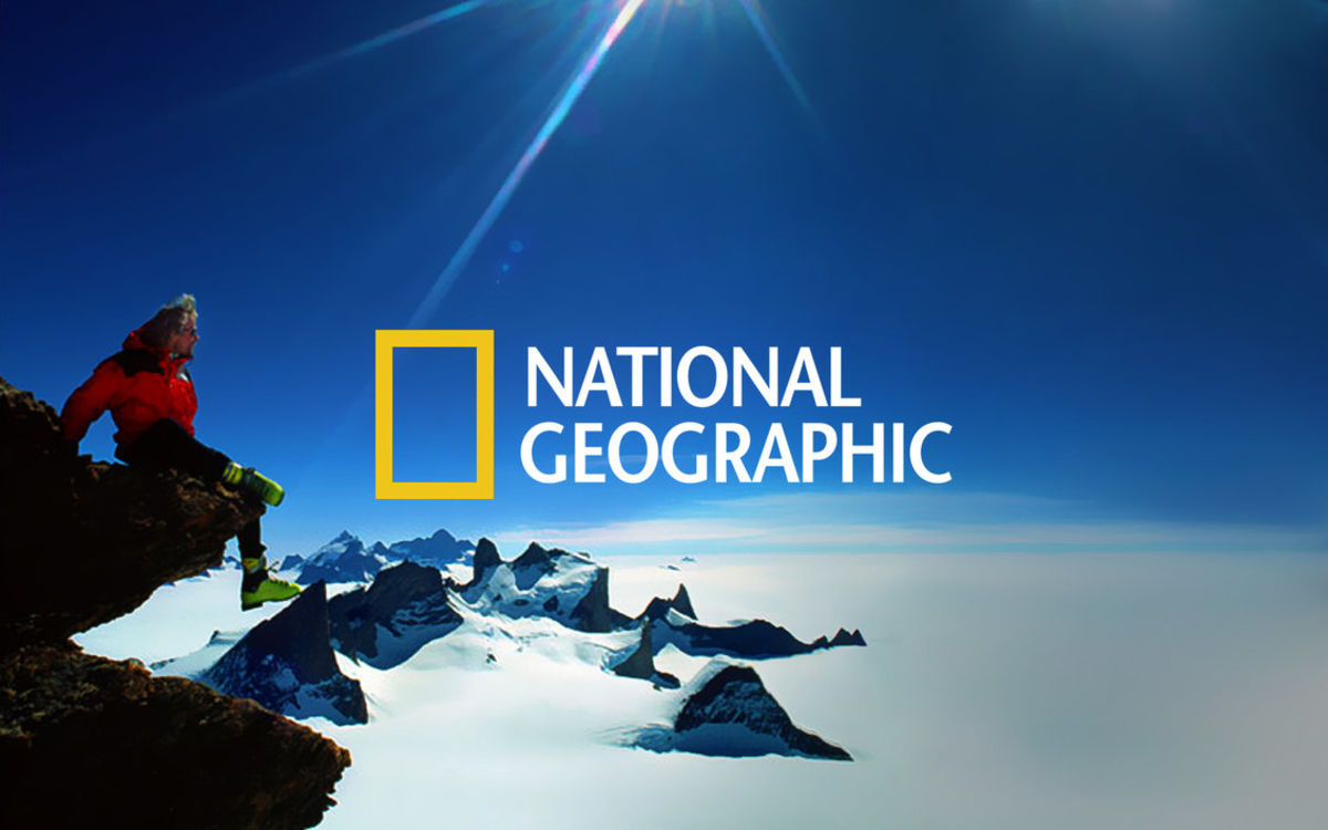 Headline for Top Nat-Geo Shows To Watch