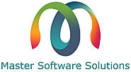 Master Software Solutions on Facebook