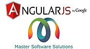 Why Angular.Js Is The Future Framework For The Developers?