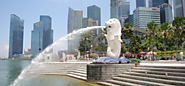 Top 351 Things To Do In Singapore