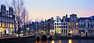 Top 387 Things To Do In Amsterdam