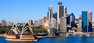 Top 119 Things To Do In Sydney