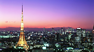 Top 183 Things To Do In Tokyo